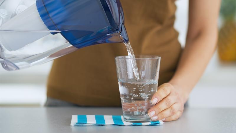İçme Suyundaki Kirliliğin Nedenleri