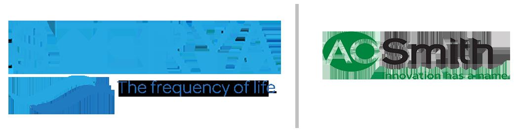 A.O.Smith Ankara Yetkili Bayi ''Pure Life Sterya A.Ş.''